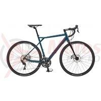 Bicicleta GT Grade Expert 2019