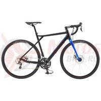 Bicicleta GT Grade Tiagra neagra 2017