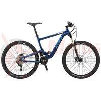Bicicleta GT Helion Elite 27.5