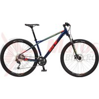 Bicicleta GT Karakoram Comp 29