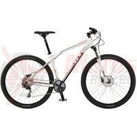 Bicicleta GT Karakoram Elite 29