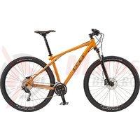 Bicicleta GT Karakoram Elite 29 ORG 2016