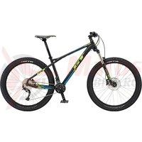 Bicicleta GT Pantera Comp 27.5