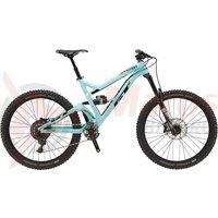 Bicicleta GT Sanction Expert 27.5