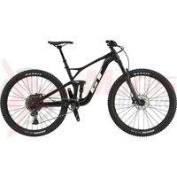 Bicicleta GT Sensor Carbon Elite 29' Raw Carbon 2021