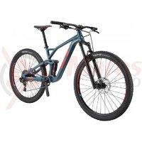 Bicicleta GT Sensor Sport 2019