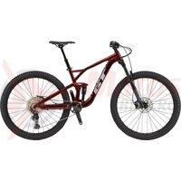 Bicicleta GT Sensor Sport 29