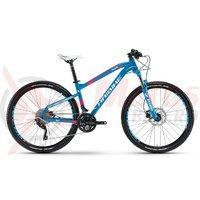 Bicicleta Haibike Seet HardLife 4.0 27.5