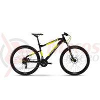 Bicicleta Haibike Seet HardSeven 2.0 27.5