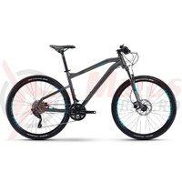 Bicicleta Haibike Seet HardSeven 4.0 30s XT 27.5