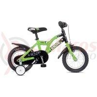 Bicicleta Ideal ATB 12