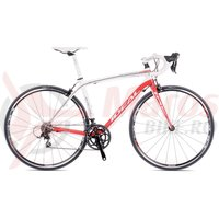 Bicicleta Ideal Road 700C Stage Carbon