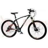 Bicicleta Impulse Magnum-I 2692-20V 2012