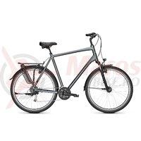 Bicicleta Kalkhoff Agattu XXL 27 DI 2020