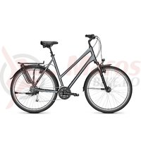 Bicicleta Kalkhoff Agattu XXL 27 TR 2020