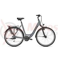 Bicicleta Kalkhoff Agattu XXL 27 WA 2020
