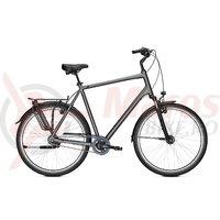 Bicicleta Kalkhoff Agattu XXL 8R DI 2020