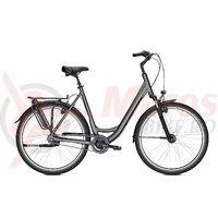 Bicicleta Kalkhoff Agattu XXL 8R WA 2020