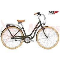 Bicicleta Kalkhoff City Classic 3R 26