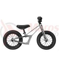 Bicicleta Kellys Kiru Raw Silver