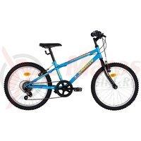 Bicicleta Kreativ 2013 20