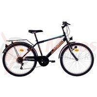 Bicicleta Kreativ 2413 24