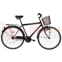 Bicicleta Kreativ 2811 28