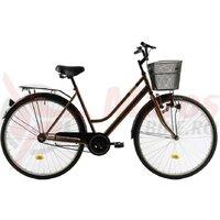 Bicicleta Kreativ 2812 maro 2019