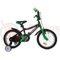 Bicicleta Kross Denis 16