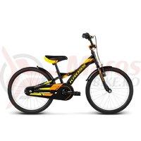 Bicicleta Kross ELI 20