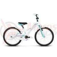 Bicicleta Kross ELLA 20