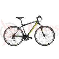 Bicicleta Kross Evado 2.0 28
