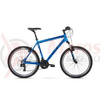 Bicicleta Kross Hexagon 2.0 27.5