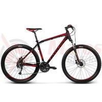 Bicicleta Kross Hexagon 3.0 27.5