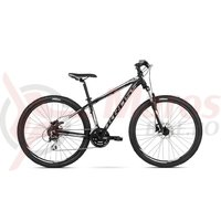 Bicicleta Kross Hexagon 5.0 27.5