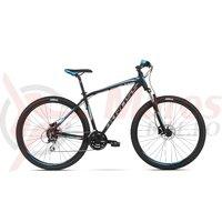 Bicicleta Kross Hexagon 5.0 29