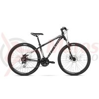 Bicicleta Kross Hexagon 5.0 29