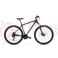 Bicicleta Kross Hexagon 6.0 29