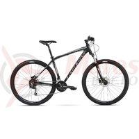 Bicicleta Kross Hexagon 7.0 27.5