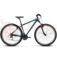 Bicicleta Kross Hexagon B3 29