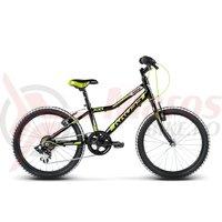 Bicicleta Kross Hexagon Mini 20