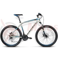Bicicleta Kross Hexagon X4 26
