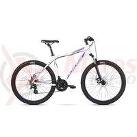Bicicleta Kross Lea 3.0 26