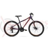 Bicicleta Kross Lea 3.0 27.5