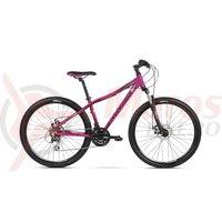 Bicicleta Kross Lea 4.0 26