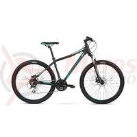 Bicicleta Kross Lea 5.0 27.5