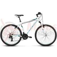 Bicicleta Kross Lea F1 26