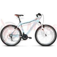 Bicicleta Kross Lea F2 26