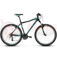 Bicicleta Kross Lea R2 27.5