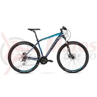 Bicicleta Kross Level 2.0 29